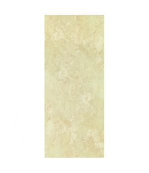 Керамическая плитка Triumph beige wall 01