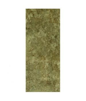 Керамическая плитка Triumph beige wall 02