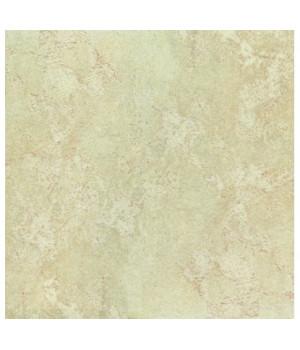 Керамический гранит Triumph beige pg 01
