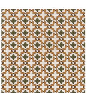 Керамический гранит Tunis C-TU4R012D