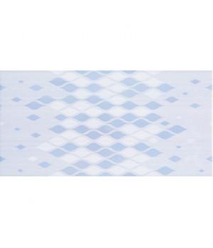 Декор керамический Blik Azul DW9BLK03