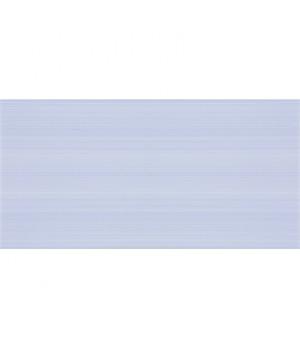 Плитка керамическая Lines Azul WT9LNS03 настенная