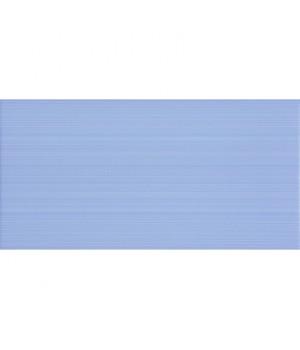 Плитка керамическая Lines Marengo WT9LNS13 настенная