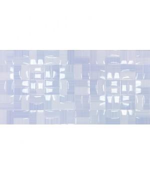 Плитка керамическая TWIST Azul WT9TWS03 настенная