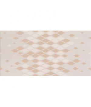 Декор керамический Blik Crema DW9BLK01