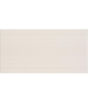 Плитка керамическая Lines Crema WT9LNS01 настенная