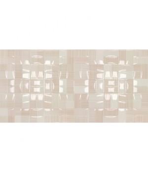Плитка керамическая TWIST Beige WT9TWS11 настенная