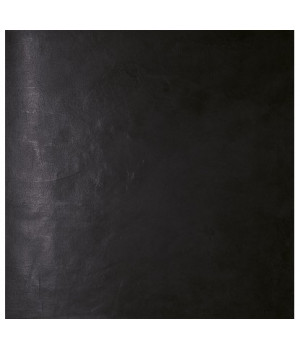Керамический гранит Урбан петрол лаппатированный обрезной