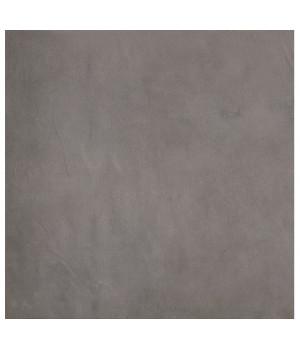 Керамический гранит Урбан клауд натуральный обрезной