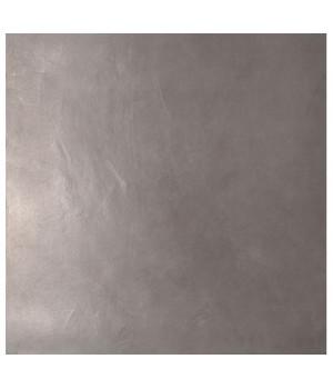 Керамический гранит Урбан клауд лаппатированный обрезной