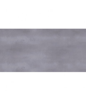 Керамическая плитка Shape Lila WT9SHP02