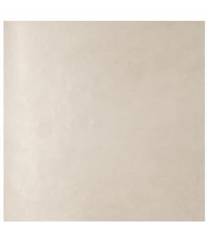 Керамический гранит Урбан полар лаппатированный обрезной
