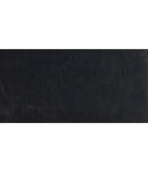 Керамический гранит Урбан петрол натуральный обрезной