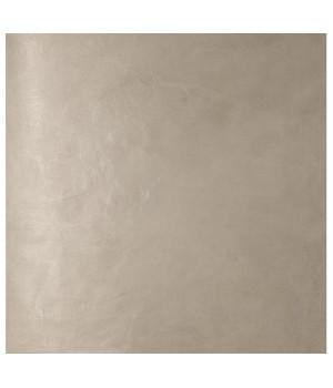 Керамический гранит Урбан аш лаппатированный обрезной
