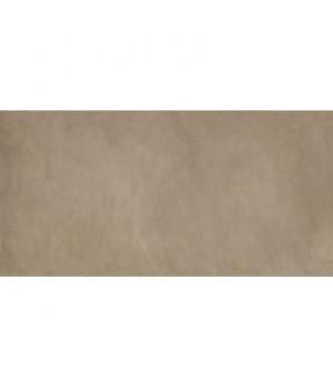 Керамический гранит Урбан коал натуральный обрезной