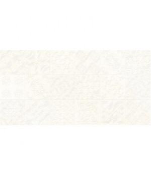 Керамическая плитка Валенсия белый