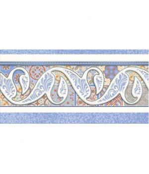 Керамический декор Валенсия D1
