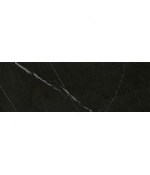 Керамическая плитка Geneva black wall 01