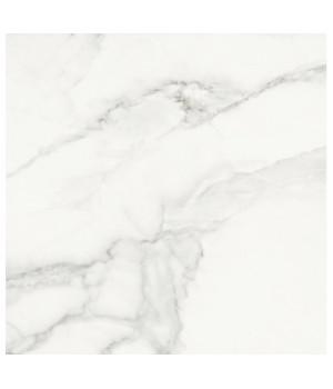 Керамический гранит Casa Blanca white PG 01