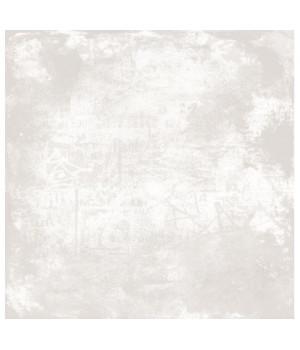 Керамический гранит VZ 01