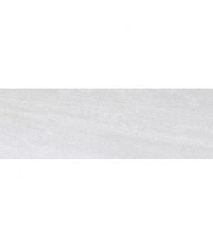 Керамическая плитка Verona grey wall 01