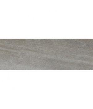 Керамическая плитка Verona grey wall 02
