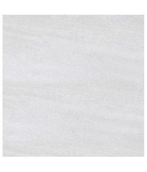 Керамический гранит Verona grey PG 01
