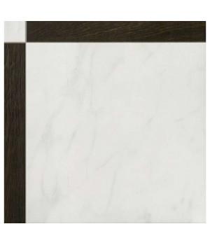 Керамический гранит Версилия Белый