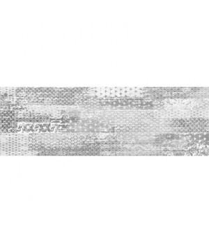 Керамический декор Vesta Silver DW11VST00