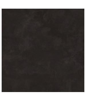 Керамический гранит Antre Black черный FT3ANR99