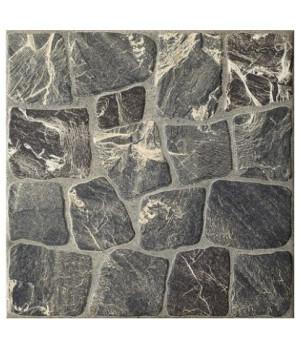 Керамический гранит Vilio темно-серый C-VV4P402D