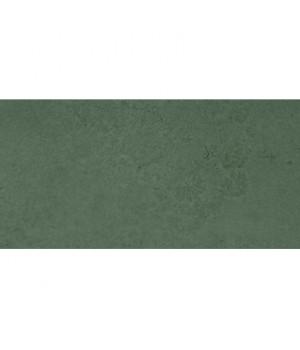 Керамический гранит Villani green PG 01