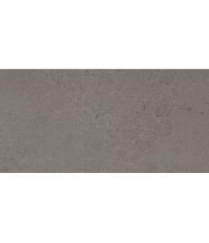 Керамический гранит Villani grey PG 01