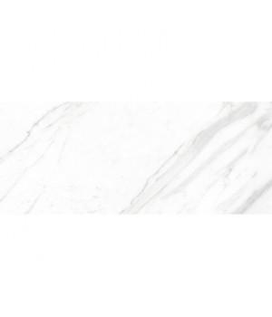 Керамическая плитка Celia white wall 01