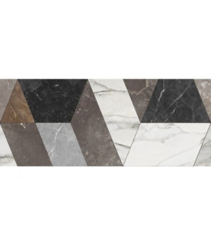 Керамическая плитка Vinde multi wall 01