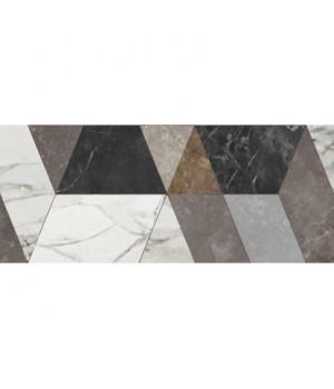 Керамическая плитка Vinde multi wall 02