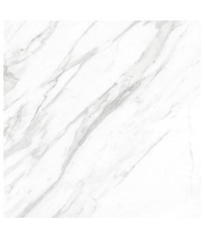 Керамический гранит Celia white PG 01