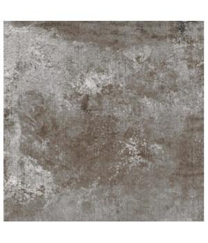 Керамическая плитка Виндзор серый напольная