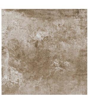 Керамическая плитка Виндзор коричневый напольная