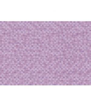 Керамическая плитка Виола темно-голубая