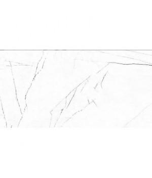 Керамический гранит VS01 неполированный (рандомно 10 шт)