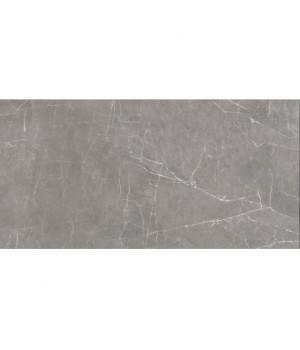 Керамический гранит VS02 неполированный (рандомно 10 шт)