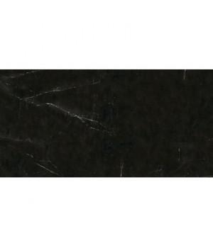 Керамический гранит VS03 неполированный (рандомно 10 шт)