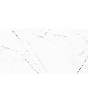 Керамический гранит VS01 полированный (рандомно 10 шт)