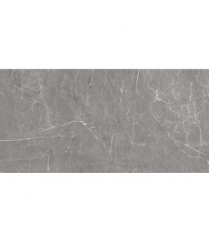 Керамический гранит VS02 полированный (рандомно 10 шт)