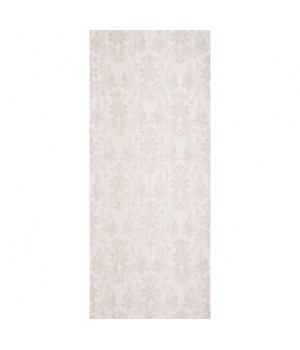 Керамическая плитка Vivien beige wall 01