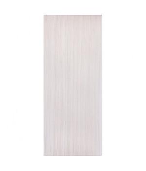 Керамическая плитка Vivien beige wall 02