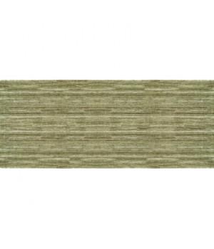 Керамическая плитка Voyage beige wall 02