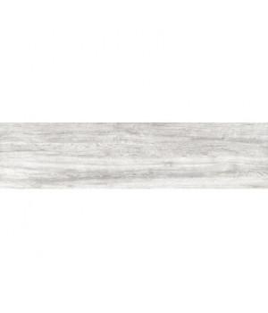 Керамический гранит Вяз GP серый