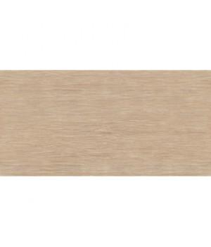 Плитка керамическая Wood Beige WT9WOD08 настенная